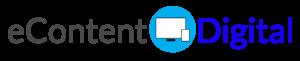 eContentDigital